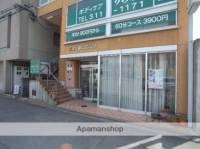 全京都ハウジング壱番館[405号室]の外観