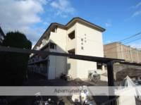 ハイツ京ノ道[2-15号室]の外観