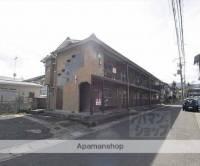 藤栄荘[2-10号室]の外観