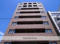 江坂OMパレス[6階]の外観