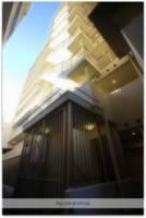 エステムコート難波WESTSIDEⅡベイフレックス[5階]の外観