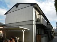サンビレッジ寺田 B[102号室号室]の外観