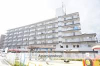 もりかずマンション南茨木[311号室]の外観