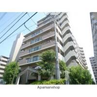 大阪府東大阪市友井5丁目の賃貸マンションの外観