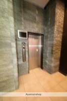 大阪府大阪市港区市岡元町3丁目の賃貸マンションの外観