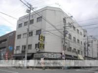 第1柴田ビル[406号室]の外観