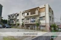フルールド西神戸[3階]の外観