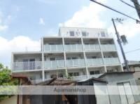 AMARE甲東園[106号室]の外観