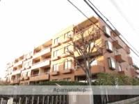 夙川安井町パークハイム[305号室]の外観