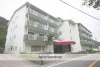 フォレスト・ヒル櫻マンション[202号室]の外観
