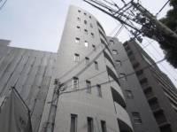 WELLBEAR新神戸[7階]の外観