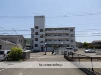徳島県徳島市南矢三町2丁目の賃貸マンションの外観