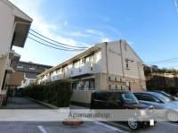 セジュール小松 I棟[1階]の外観