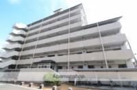 ロイヤルガーデンII[7階]の外観