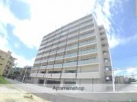沖縄県沖縄市与儀1丁目の賃貸マンションの外観