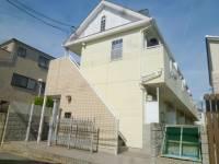 大和高田第16マンション[1階]の外観