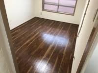 新宿ローヤルコーポ[607号室]の外観