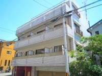 ロイヤル南桜塚[405号室]の外観