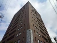 第3ロイヤルハイツ中尾[11階]の外観