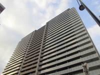 プラウドシティ新大阪[1階]の外観