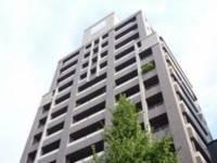 ヴァンデュール新大阪Citylife[6階]の外観