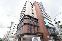 エイチツーオー高井田ビル[5階]の外観