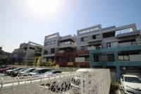 おおきに花川サニーアパートメント[105号室]の外観