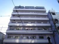 マーレ[2階]の外観