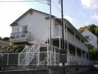 エクセラン松田[101号室]の外観