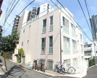 Sakura Court Ebis[303号室]の外観