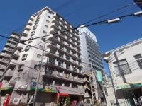 カサベラ神戸[7階号室]の外観