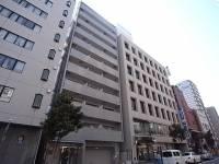 KAISEI神戸海岸通[6階]の外観