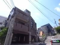 ベルライオンズ山本[2階]の外観