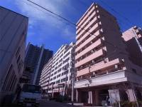 STATION COURT SOUTH[S302号室]の外観