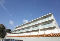 プラネソシエ御影山手[2階]の外観