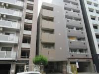 Asin Sakae(エイシンサカエ)[3階]の外観