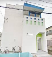TAKUMI[1階]の外観