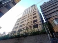 ワコーレ神戸北野セリュックス[2階]の外観