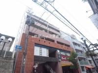 富士産業ビル[305号室]の間取り