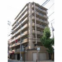 グランメゾン神戸[3階]の外観