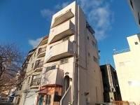 坂東ビル[3階]の外観