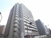 兵庫県神戸市中央区布引町1丁目の賃貸マンションの外観