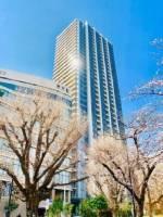 東京都台東区池之端1丁目の賃貸マンションの外観