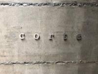 コルテ(corte)[5階]の外観