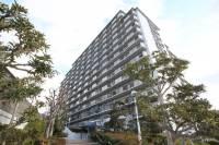 ルネ須磨[705号室]の外観