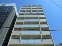 comforespa新大阪[7階]の外観