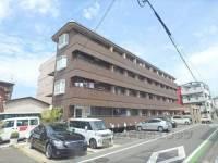 宮崎マンション2[315号室]の外観