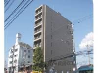 レ・タン・ドゥ・ラ・メールCKⅣ[305号室]の外観
