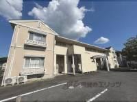 草川ハイツ3[101号室]の外観