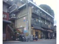 京栄マンション510[510号室]の外観